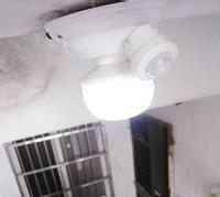 供应河北太阳能楼道灯太阳能灯,唐山卫阳路灯厂家图片