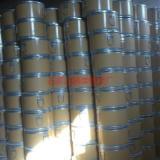供应河北锌丝桶,河北锌丝桶供应商,河北锌丝桶批发
