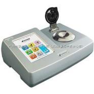 硫包尿素含量测定仪RX-5000i图片