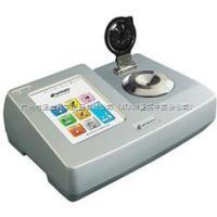 供应硫包尿素含量测定仪RX-5000i