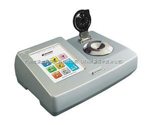化肥分析仪RX-5000i图片