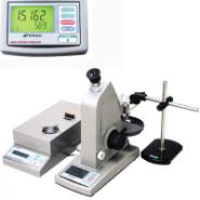 LED封装胶折光仪DR-M4图片