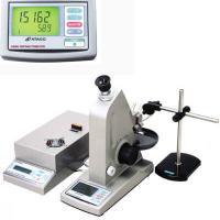 供应LED封装胶折光仪DR-M4