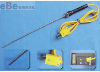 上海WRN-230NM耐磨热电偶图片