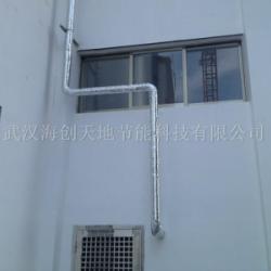 供应液化气管道安装批发价,武汉液化气管道安装批发价