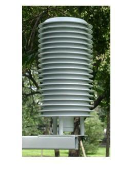 【标准大气压压力传感器】标准大气压压力传感器价格图片