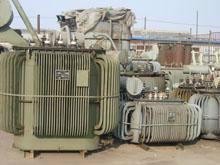 供应佛山二手建筑设备回收,佛山木工机械回收 ,广州二手木工设备回收批发