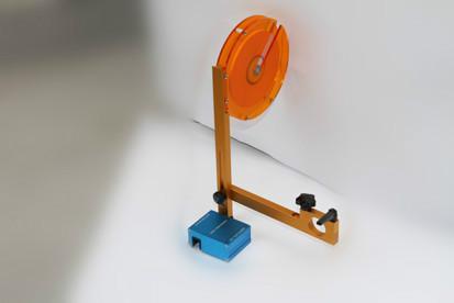 供应竖装插标机 模切机专用插标机印刷机插标机 分切机插标器隔条器 免人工数数插标机