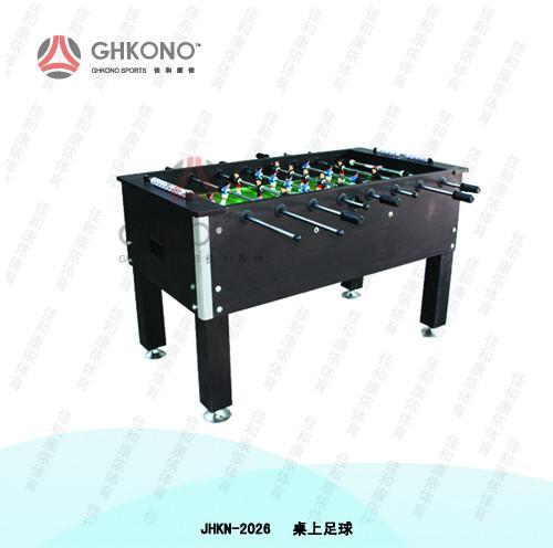 供应JHKN-2026桌上足球