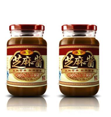 郑州食品包装设计公司图片/郑州食品包装设计公司样板图 (1)