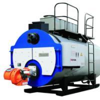 供应间接式热水锅炉间接式中央热水机组/全自动热水机组价格/热水机组厂