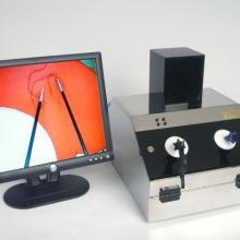 供应康谊牌腹腔镜手术模拟训练器-上海腹腔外科手术技能模拟厂家-微创技术培训模拟器-优质腹腔镜批发