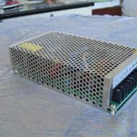 供应90V1.2A医疗电源医用电源