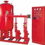 供应学校消防供水设备—消防供水设备哪里有卖