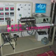 致密岩心孔渗测定仪图片