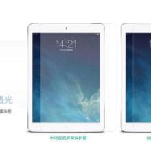供应ipad屏幕膜批发iphone手机膜批发