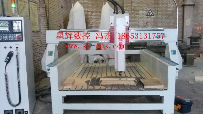供应铸造木型数控机床