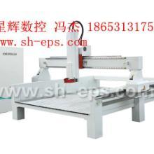 供应铸造木型机床