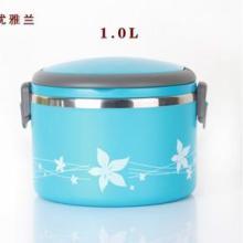 厂家直销不锈钢保温提锅饭盒/1000ml-1800ml/保证质量