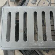 方形雨污水井盖厂家批发图片