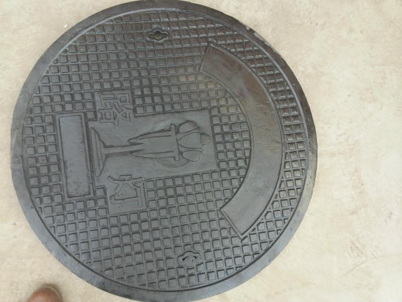 供应兰州井盖哪里找/铸铁,水泥,树脂井盖厂家