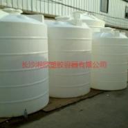 浏阳化工添加剂储罐价格图片