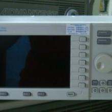 收购Agilent信号发生器E4438C