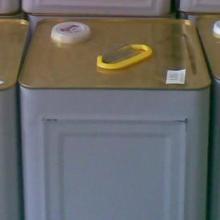 供应网板拉网黄胶水