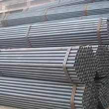 供应建筑用脚手架钢管架子管卡子防护网管