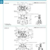 A37-F 柱塞泵A37-F-R-01-C-