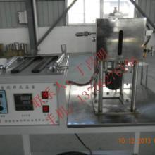 供应高温高压反应釜/高温高压反应釜