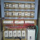 供应石油梯级分离耦合流化转化仪器