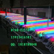 长沙LED6段数码管图片
