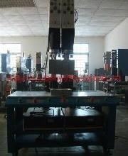 供应SD卡超声波塑胶焊接机 SD卡超声波塑胶焊接机生产厂家批发