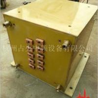 供应非晶体淬火变压器
