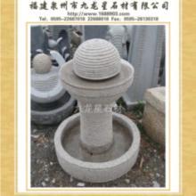 供应室内流水钵 流水钵摆件 小型水钵