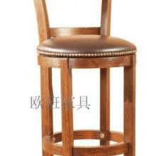 【餐椅-酒店椅-休闲椅-形象椅-椅子大全-椅子厂供应批发】
