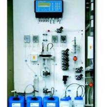 供应最好的高锰酸盐指数分析仪,高锰酸盐指数分析仪厂家