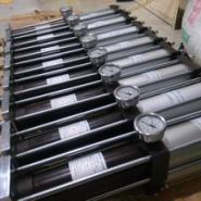 增压缸-液压缸-油压缸图片