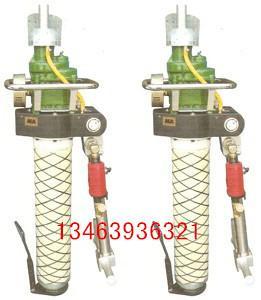 供应风动钻机配件钻机密封件生产厂家