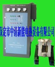 供应专业制造小型熔炼炉-实验用电炉公司中清新能