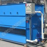 供应专业生产空压机冷却设设备-中清新能闭式冷却塔