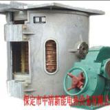 供应整套熔炼炉设备-铸造行业的好帮手-中清保温电炉