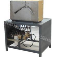 供應刀具用小透熱爐中清廠家批發