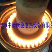 河北链条齿轮淬火设备价格-中清新能热处理设备专业制造厂商