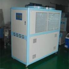 供应小型风冷冷水机图片