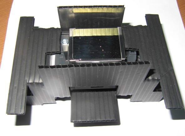 供应winjet-161e写真机,晶体微压电式喷头dx5,dx7