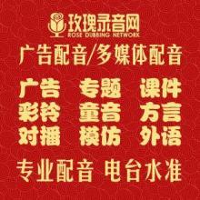 供应专业模仿配音专家,北京模仿配音专家,明星模仿配音专家