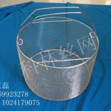 供应消毒盒器械消毒盒体温计消毒盒