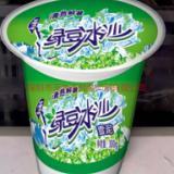 供应热销绿豆沙豆封口膜